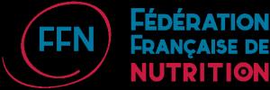 federationfrancaisedenutrition-logo